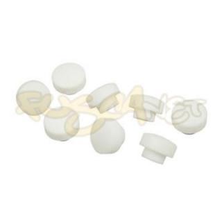 Buchas de teflon para pistoes 87/88 mm